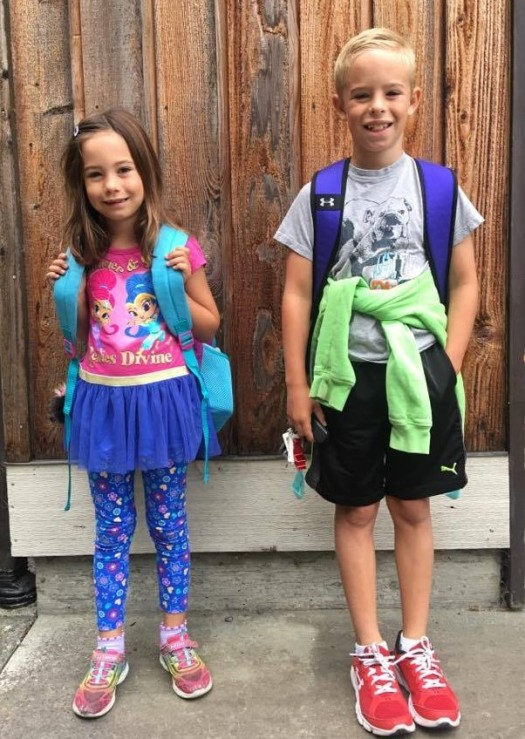 k and p 2017 school year (2)